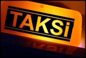 istanbulda_taksimetreye_zam_h5128