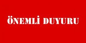 2014-PMYO-Önemli-Duyuru