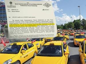 78109297_taksi