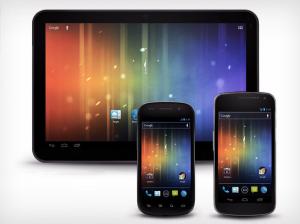 google-android-cihaz-200112