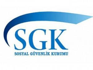sgk-kotu