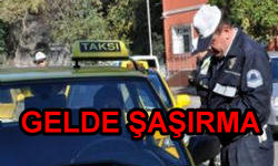 taksi-polis-denetim2