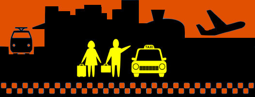 taxiservicesataturkairport