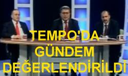 tempofn
