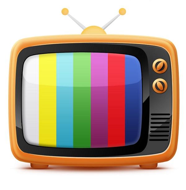 tv-online-gratis_0