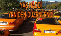 yasahl