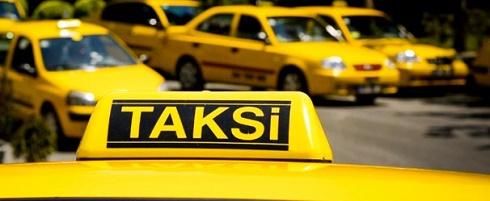 takside-patlatacagiz-dedi-polis-alarma-gecti-5935989