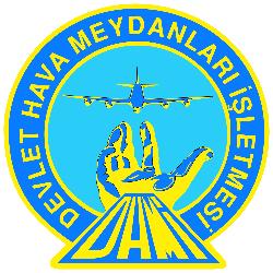 dhmi-logo-havalimanitaksi