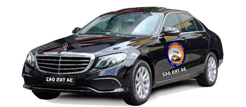 vip-sedan-hizmetlerimiz
