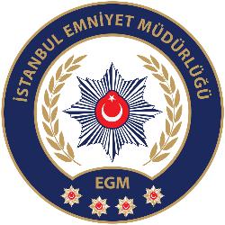 iem-logo-havalimanitaksi