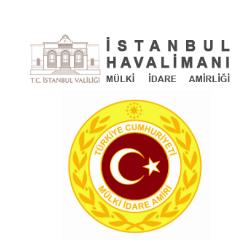 mia-logo-havalimanitaksi